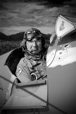 Aviation photography, Giancarlo Zanardo