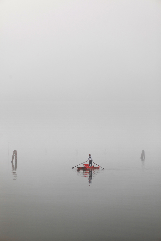 laguna-nella-nebbia