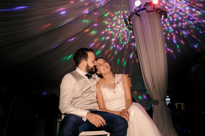 Marco & Federica Wedding