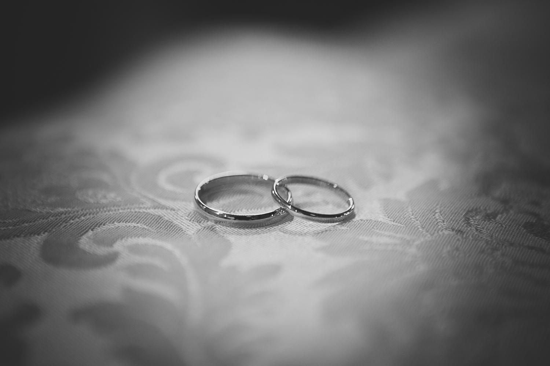 Reportage di Matrimonio : Letizia & Alvise