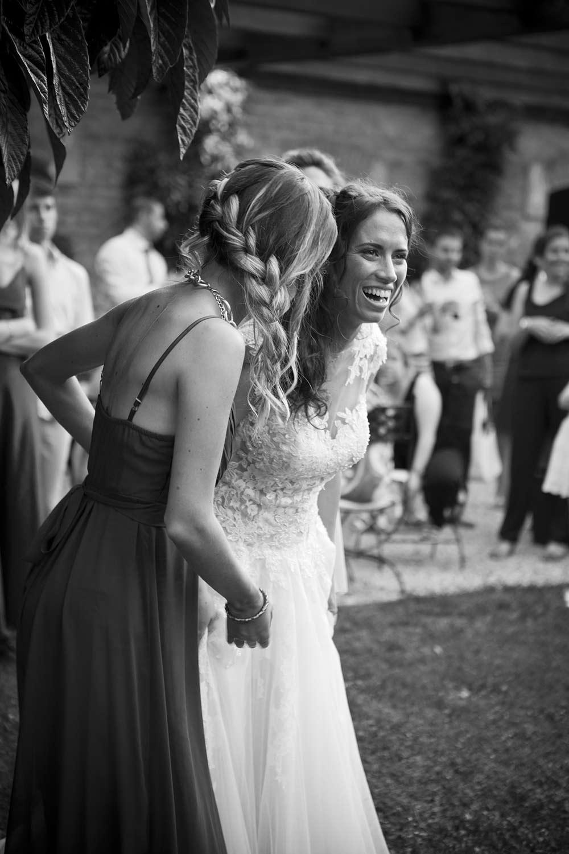 Reportage di Matrimonio : Matrimonio Letizia & Alvise