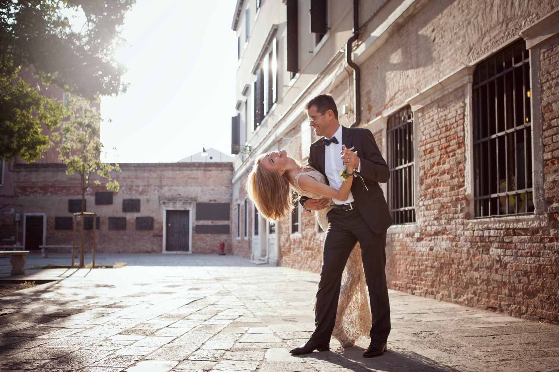 Reportage di Matrimonio : Monica & Stefano