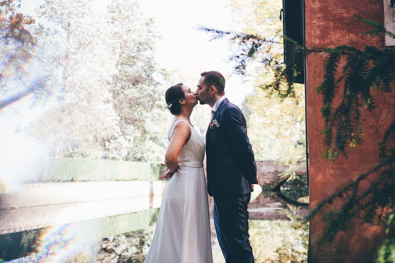 Reportage di Matrimonio : Valentina & Mauro