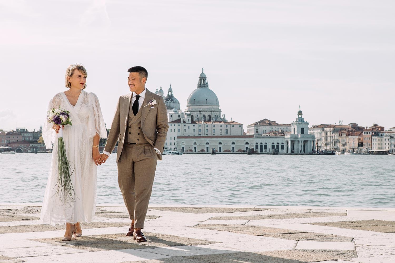 Fotografo di Matrimonio , Filippo Ciappi