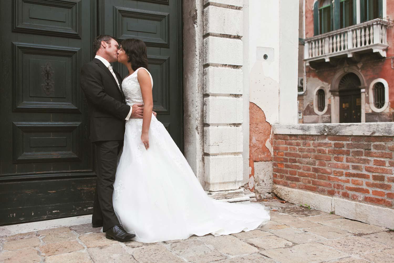 Matrimonio a Venezia, sposarsi a Venezia, servizio fotografico a Venezia