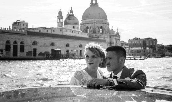 Filippo Ciappi Fotografo Matrimonio Venezia