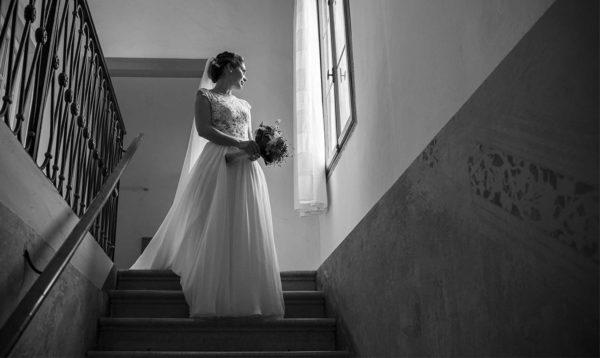 Filippo Ciappi fotografo Matrimonio a Venezia