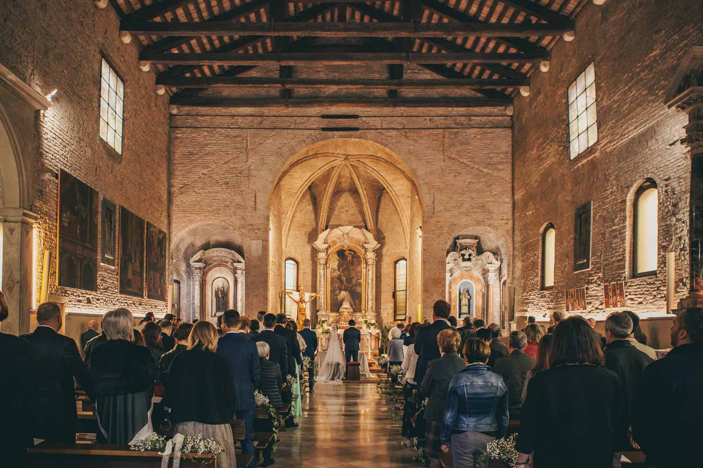 Matrimonio di Mattia e Francesca